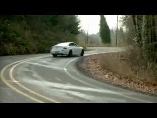 BMW M6 ����� �����