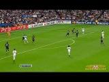 Лига Чемпионов.1/4.Первые матчи.Реал Мадрид 4-0 Тоттенхэм Хотспур