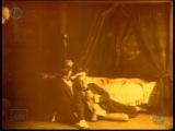 Франкенштэйн 1910г.